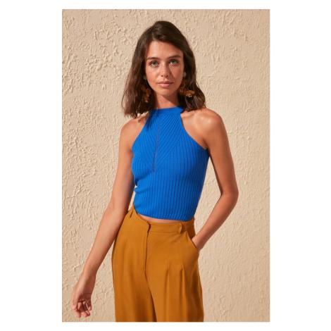Women's Top Trendyol Knitwear