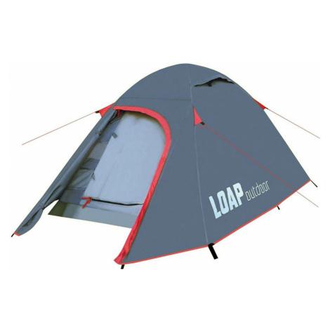Tent LOAP ASP 3