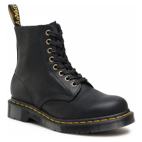 Glany DR. MARTENS - 1460 Pascal 24993001 Black 3 Dr Martens