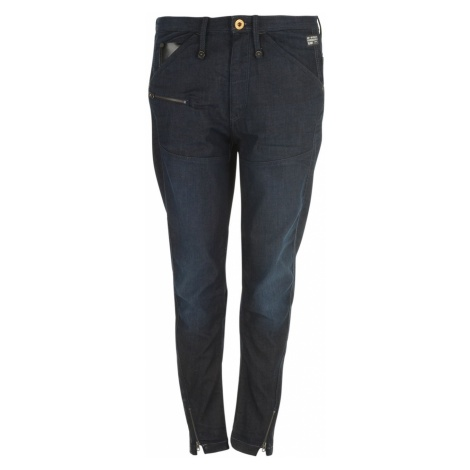 G Star Belmount Loose Tapered Jeans