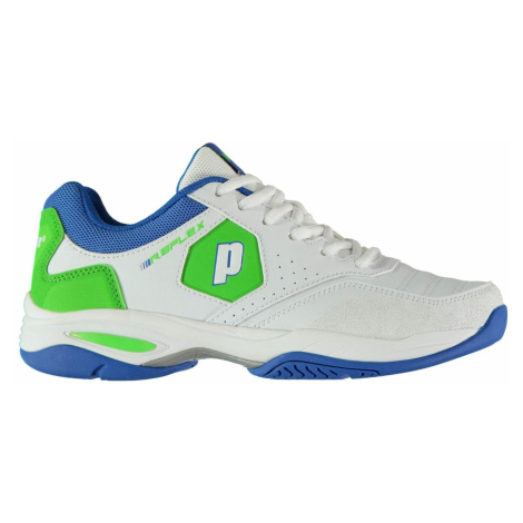 Prince Reflex Juniors Buty tenisowe