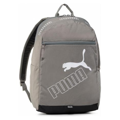 Plecak PUMA - Phase Backpack II 077295 05 Ultra Gray