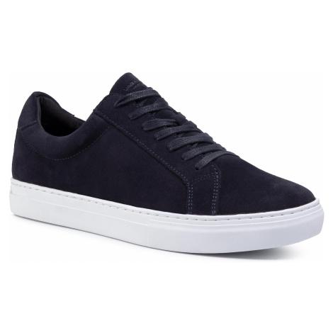 Sneakersy VAGABOND - Paul 4983-040-67 Indigo