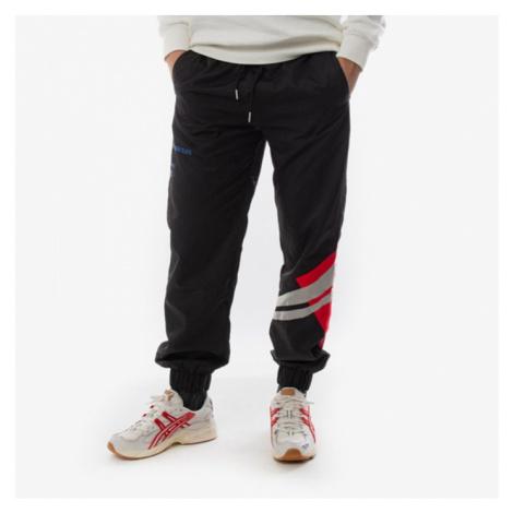 Spodnie męskie Han Kjobenhavn Track Pants M-130102