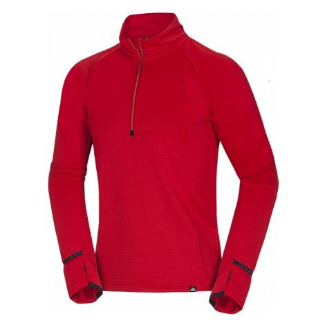 Men's sweatshirt NORTHFINDER KAYSON