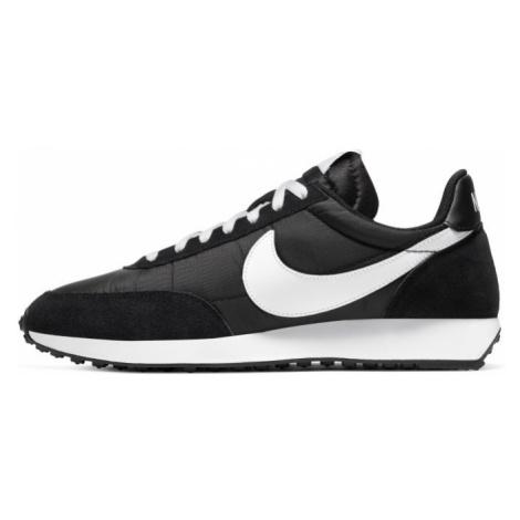 Buty Nike Air Tailwind 79 - Czerń