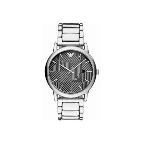 Pánské hodinky Armani (Emporio Armani) AR11134