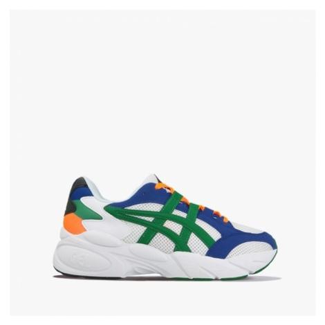Buty męskie sneakersy Asics Gel-Bnd Bondi 1021A145 100