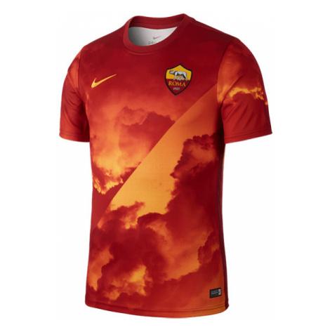 """""""Koszulka Nike AS Roma Pre-Match (AO7549-739)"""""""