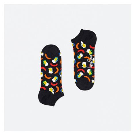 Skarpetki Happy Socks Sausage Beer Low SAB05-6500