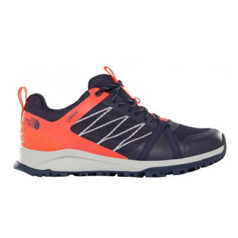 The North Face Litewave Fastpack II Mid GTX > T93REEC7R