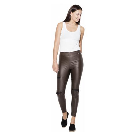 Katrus Woman's Pants K366