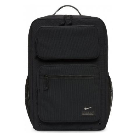 Plecak treningowy Nike Utility Speed - Czerń