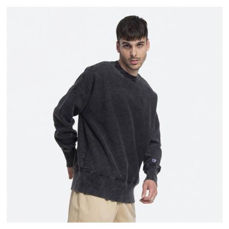 Bluza Champion Crewneck Sweatshirt 216199 KK001