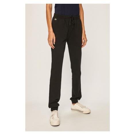 Lacoste - Spodnie