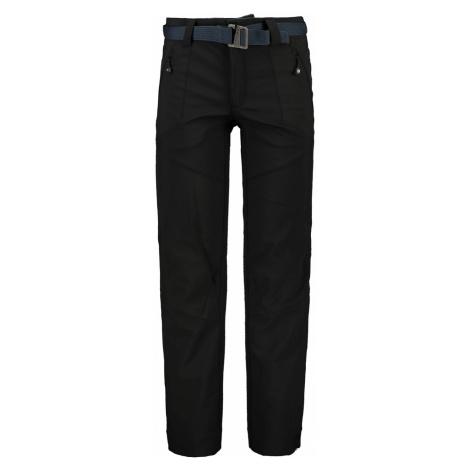 Men's softshell pants HUSKY KRESI M