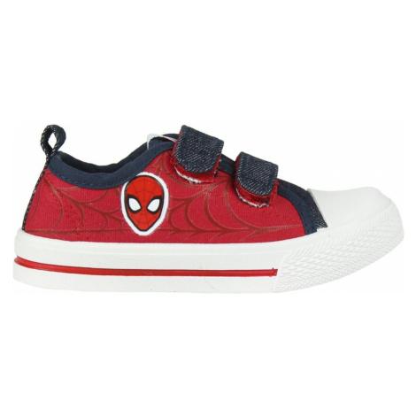 SNEAKERSY PCV SPIDERMAN SOLE Spider-Man