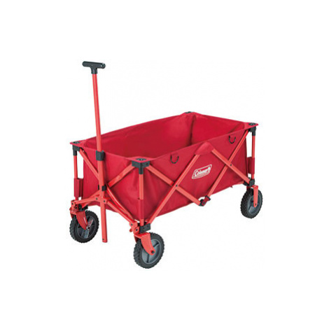 Wózek składany Coleman Wagon
