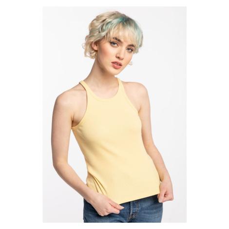 Koszulka Levi's 19706-0005 Yellow Levi´s
