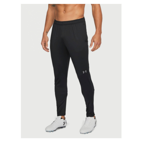 Tracksuits Under Armour Challenger II Training Pant
