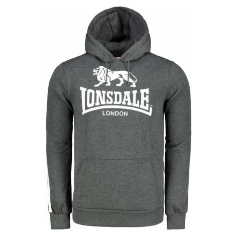 Men's hoodie Lonsdale 2S OTH