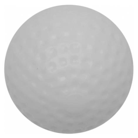 Slazenger 30% Piłki golfowe