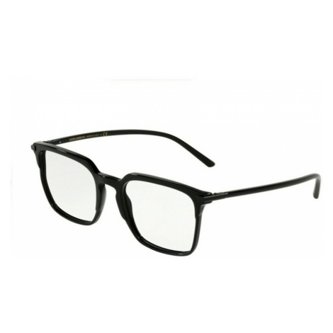 Glasses DG3283 Dolce & Gabbana