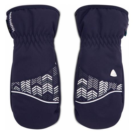 Damskie rękawiczki sportowe Rossignol