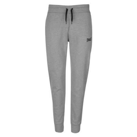 Women's sweatpants Everlast Jogging