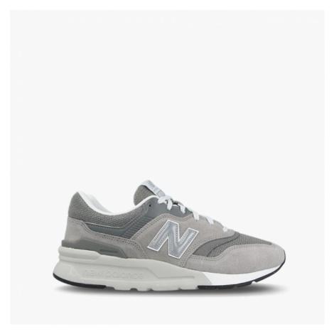 Buty męskie sneakersy New Balance CM997HCA
