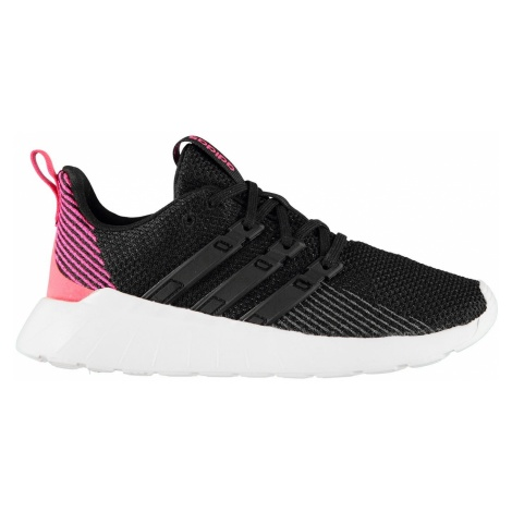 Adidas Questar Flow Ladies Trainers