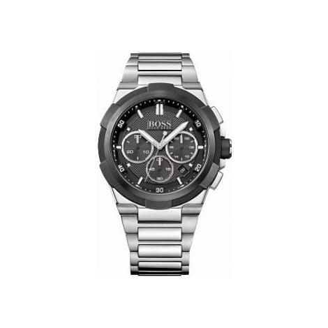 Pánské hodinky Hugo Boss 1513359