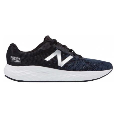 New Balance Fresh Foam Rise Buty sportowe Mężczyźni