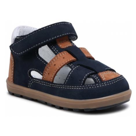 Chłopięce sandały Bartek