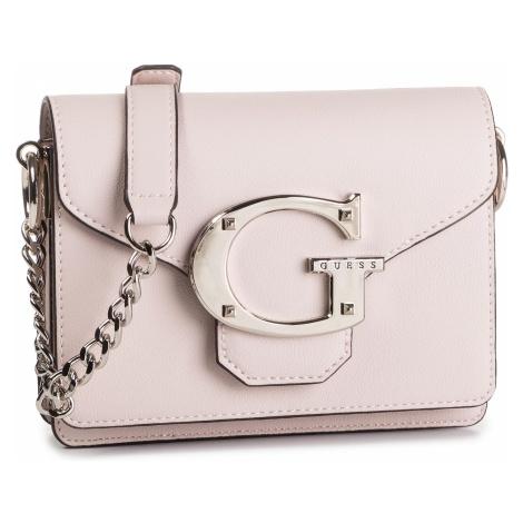 Torebka GUESS - Camila (VG) Mini-Bags HWVG74 00780 CAO