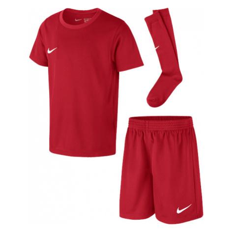 """""""Zestaw Dziecięcy Nike Park Kit (AH5487-657)"""""""