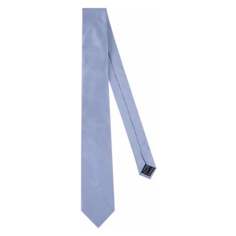 Joop! Krawat 30017144 Niebieski