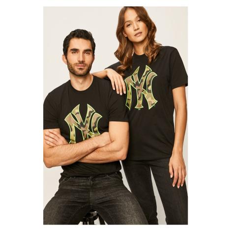 47brand - T-shirt 47 Brand
