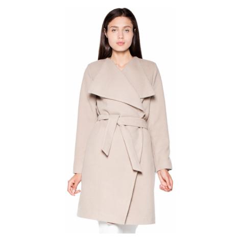 Płaszcz damski Venaton VT041
