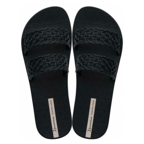 Sandals Ipanema