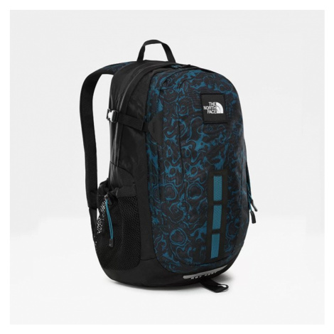Plecak The North Face Hot Shot T93KYJES3