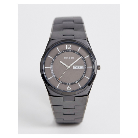 Skagen SKW6504 Melbye bracelet watch 40mm