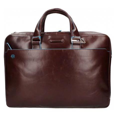Briefcase Piquadro