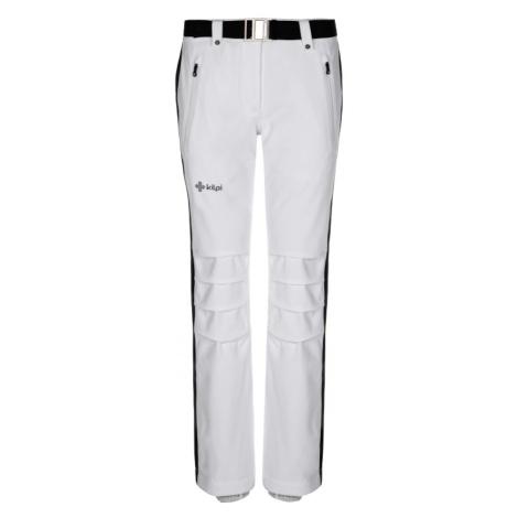 Damskie spodnie narciarskie Kilpi HANZO-W