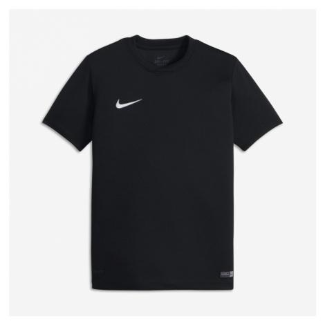 Nike Park VI Junior Black (725984-010)