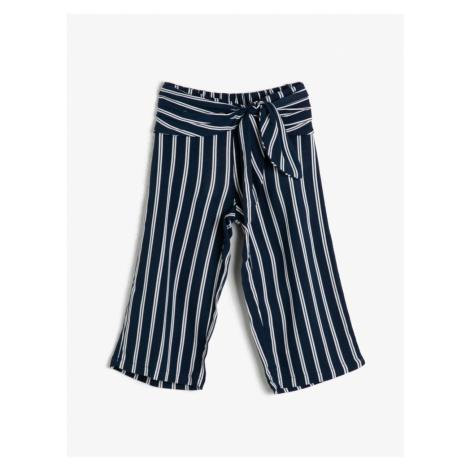 Koton Pants