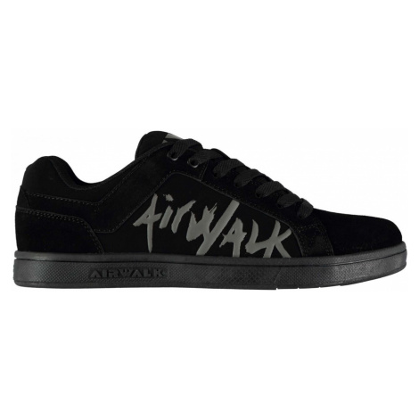 Airwalk Neptune Mens Skate Shoes