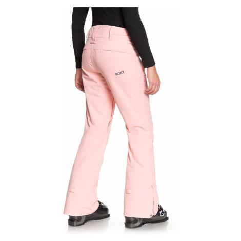 Spodnie Roxy Winterbreak W ERJTP03059