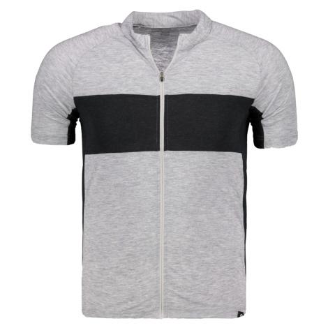 Męska koszulka rowerowa NORTHFINDER JUDAH