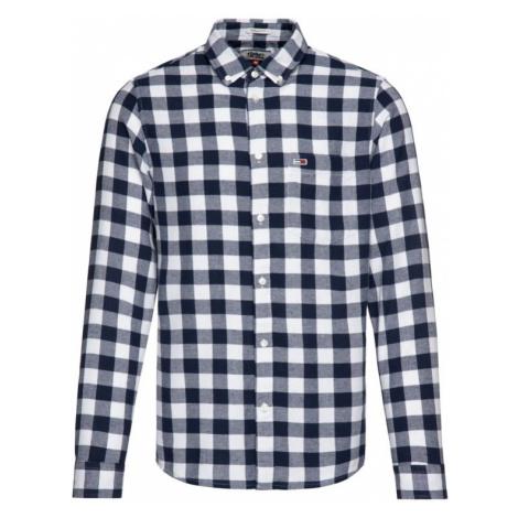 Koszula Tommy Jeans Tommy Hilfiger